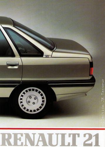 F_d_1986-2