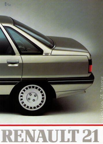 F_d_1986