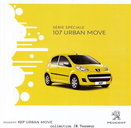 Urban_Move_F_d_03.2011