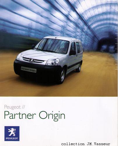 origin_F_d_05.2008
