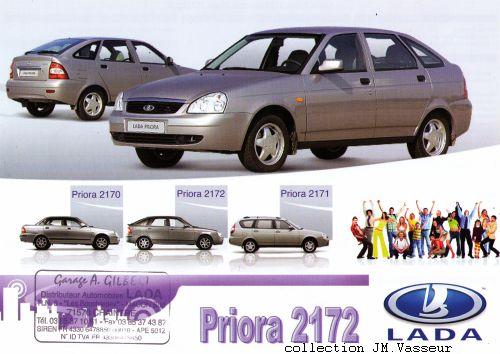 priora_2172_F_f_2011