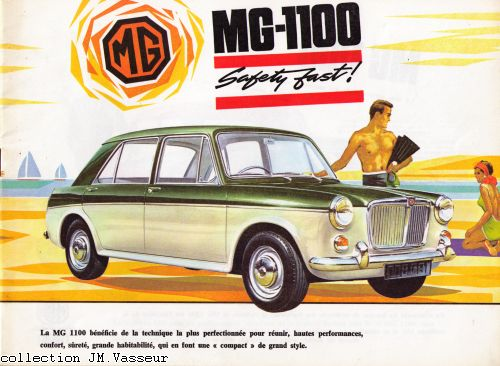 1100_F_c_1964