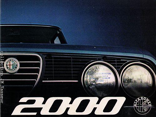2000_CH_c_fr_1971