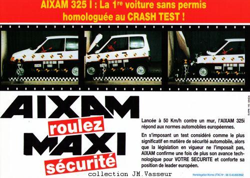325i_F_f_1988