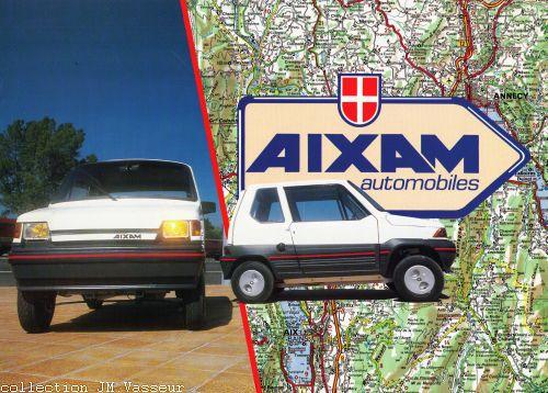 400_F_d_1988
