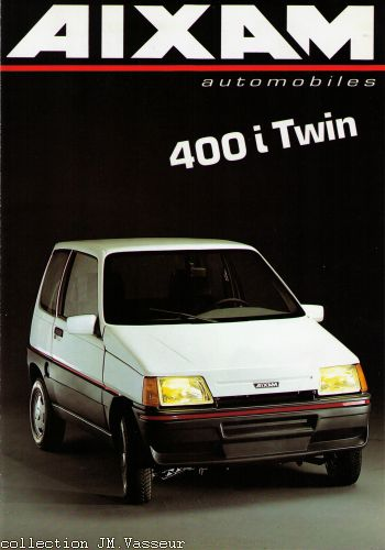 400iTwin_F_c_1989
