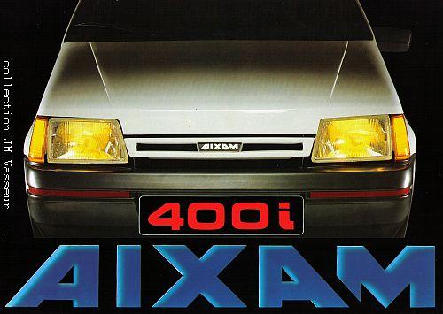 400i_F_d_1990
