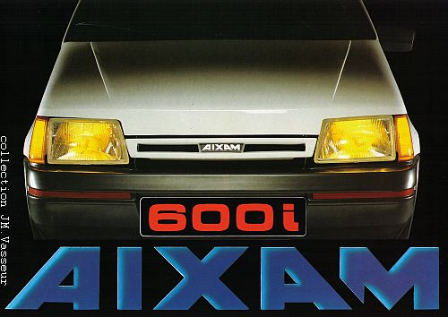 600i_F_d_1989