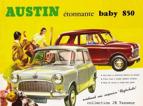 850_baby_F_d_1963
