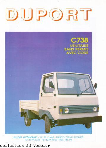 C738_1990