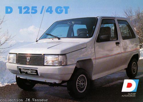 D125_4GT_1990