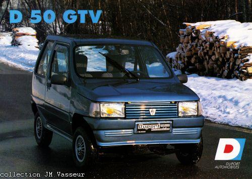 D50GTV_F_f_1990