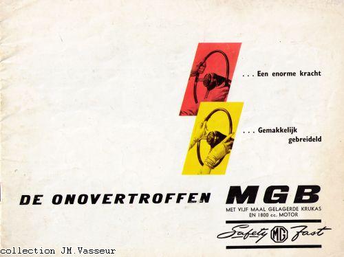 DE_c_1962