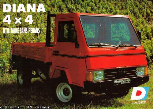 Diana_1990