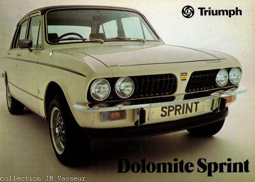 Dolomite_F_c_05.1977