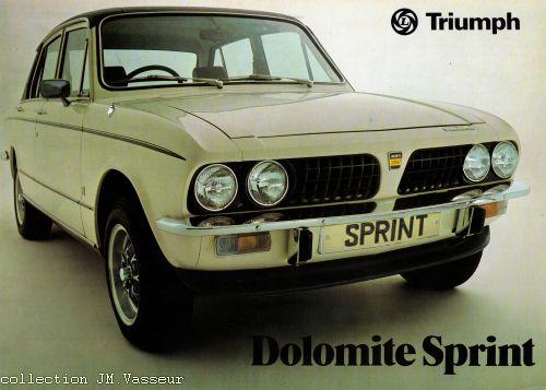 Dolomite_F_c_11.1977