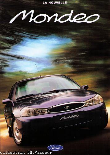 F_c_10.1996