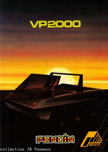F_c_1982