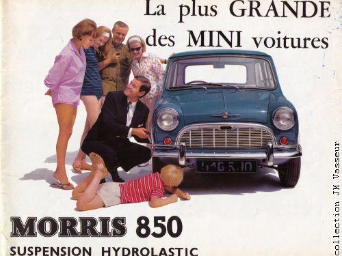 F_d_1964