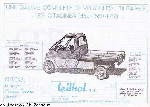 F_f_1985