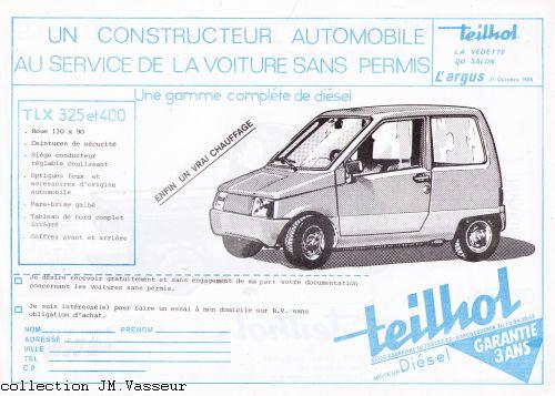 F_f_2_1985