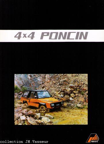 F_poch_1984