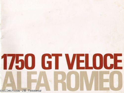 GT_veloce_CH_c_fr_1970