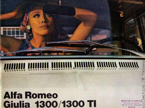 Giulia1300_CH_c_1971
