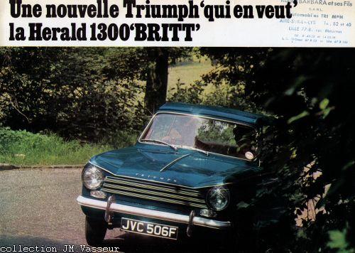 Herald_F_c_1970