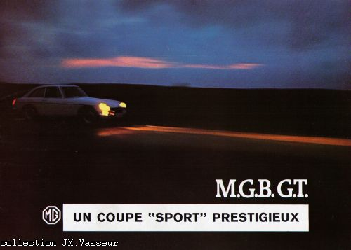 MGB_GT_F_c_1972