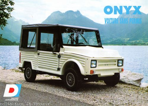 Onyx_1990