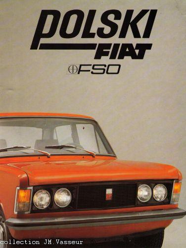 POLSKI125_Bel_d_fr_1970