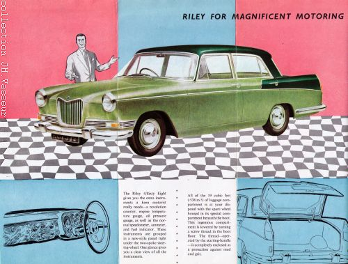 Riley2_GB_d_1959