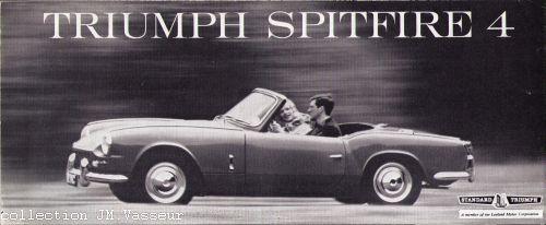 Spifire4_F_d_1962