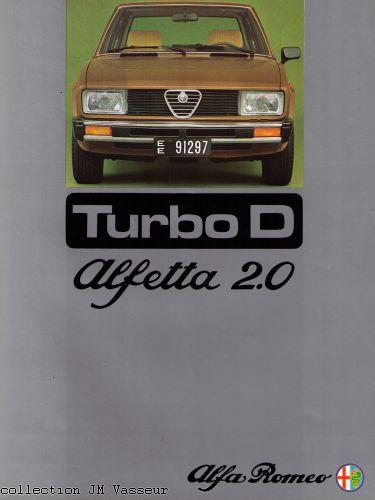TD_F_d_1981