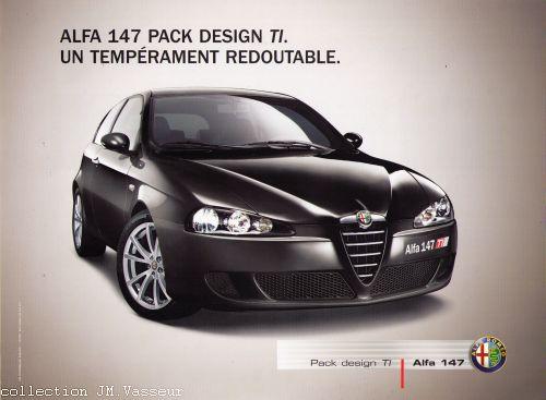 TI_pack_design_F_f_2007