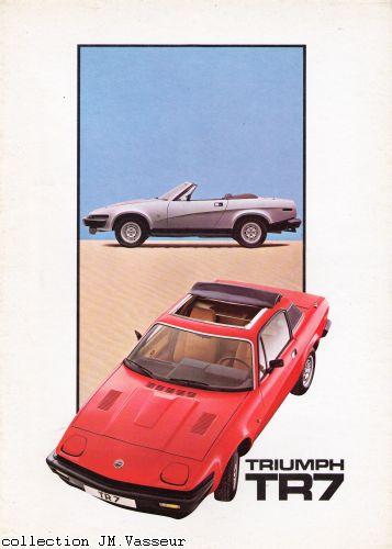 TR7_BEL_c_1976