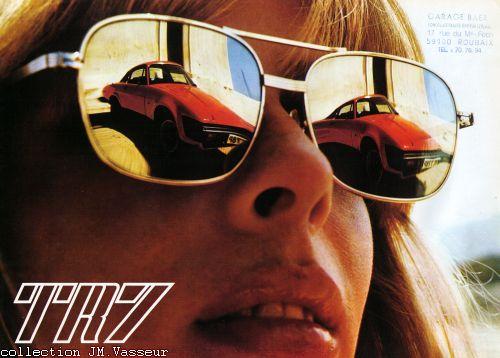 TR7_F_c_04.1977
