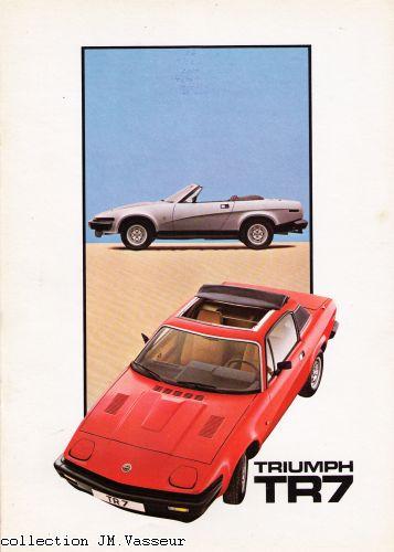 TR7_F_c_1976