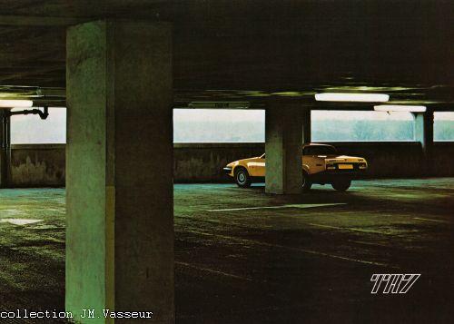 TR7_F_c_1979