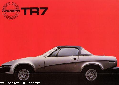 TR7_F_c_1980
