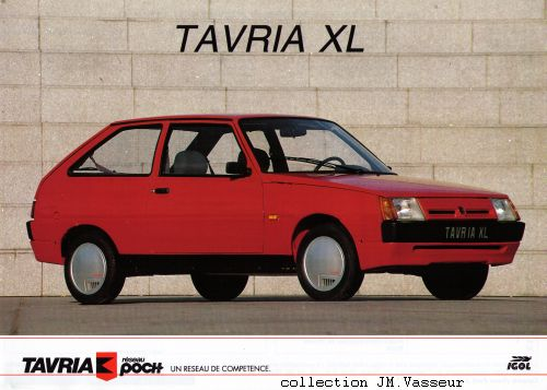 Tavria_F_f_02.1991