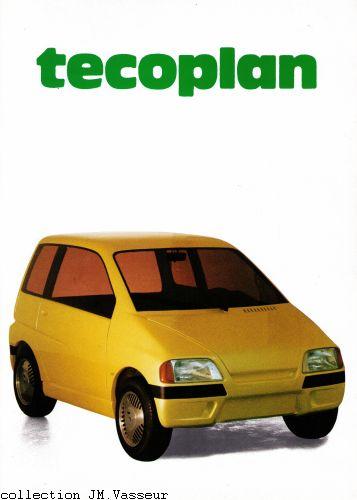 Tecoplan_LEO_1988