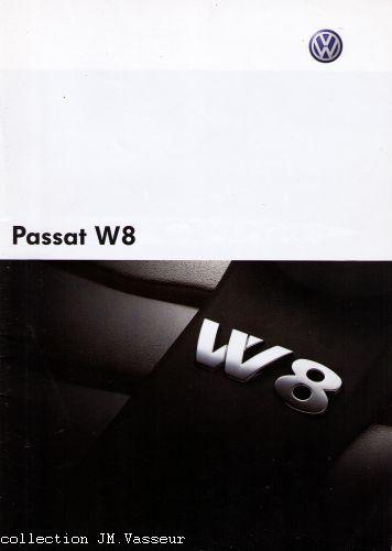 W8_F_c_01.2003