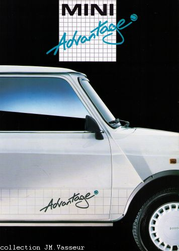 advantage_F_d_1987