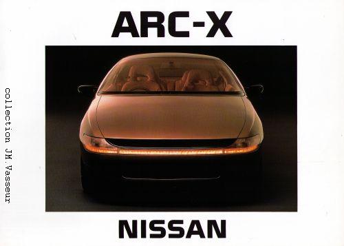 arc_x