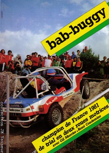 bab-buggy_F_c_1984