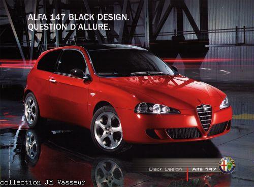 black_design_F_f_2007