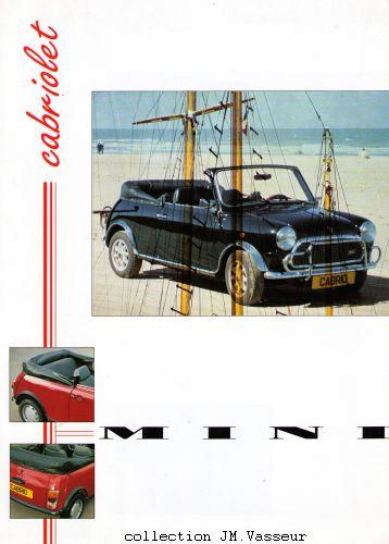 cabriolet_F_d_1990