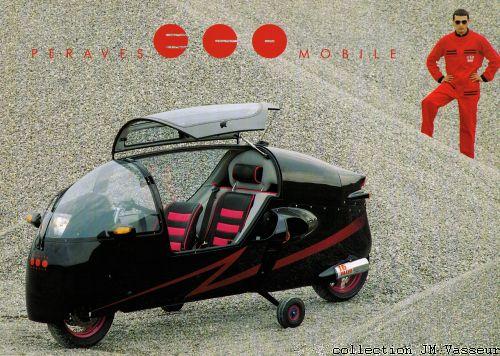ecomobile_CH_f_10.1991